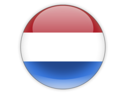 Importer of medical, surgical, hospital equipment, instruments, products and supplies from Netherland.