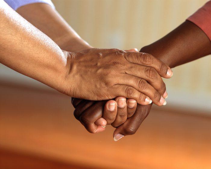 cancer treatment and diagnose, palliative care