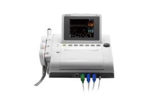 Foetal Monitor F3