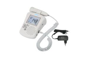 Foetal Doppler FD-310D