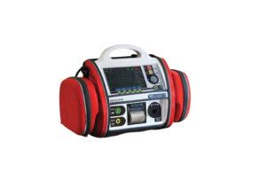 Defibrillator | ECG