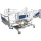 Electric ICU Bed (5 functions)