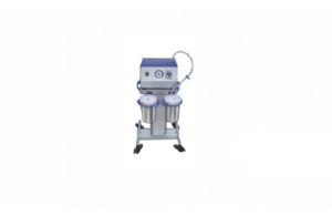 Electric Ventouse Vacuum Extraction