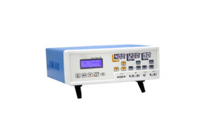 Electro Surgical Unit
