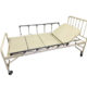 Four section fowler bed