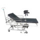 Obstetric Labour Table Telescopic (Adjustable Height)