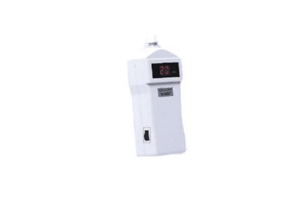 Transcutaneous juandice detector JH20 - 1A