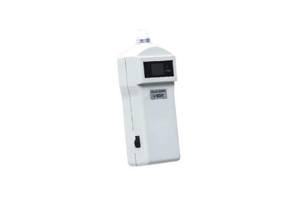 Transcutaneous juandice detector JH20 - 1B