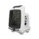 Multi-parameter patient monitor IM8