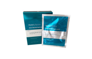 Ultimate Relief Face Mask